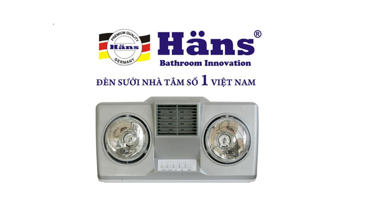 H2B-HW1200